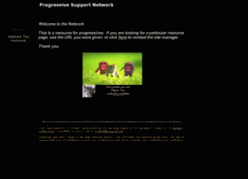 prsupport.net