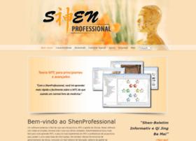 prt.shenprofessional.com