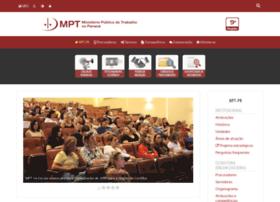 prt9.mpt.gov.br