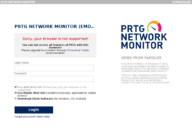 prtg.everymove.org