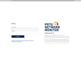 prtg.spd.net.tr