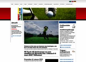prtryck.com