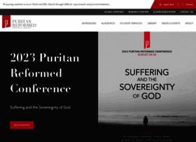prts.edu