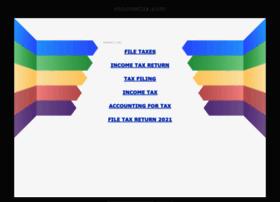 prtunzb.webs.incometax.com