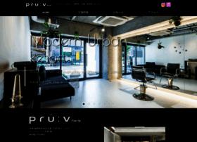 pru-v.com