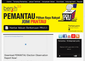 pru13.info