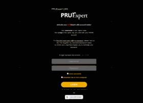 pruacademy.com.ph