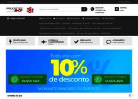 prudenteshopofertas.com.br