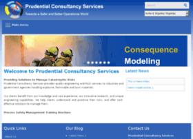 prudentialconsultancy.com
