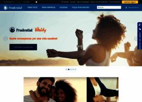 prudentialdobrasil.com.br