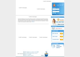 prudentialwebsites.com