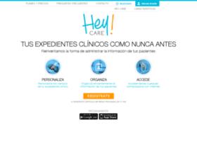pruebas.dreamtechnology.com.mx