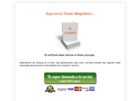 pruebasdealfa.blogspot.com.ar