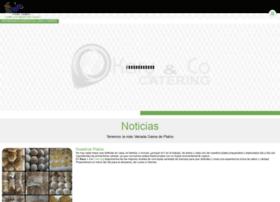 pruebasitios.com