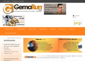 pruebasweb.gemarun.com