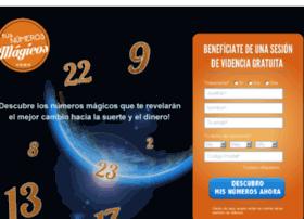 pruebatupareja.com