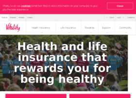 pruhealth.co.uk