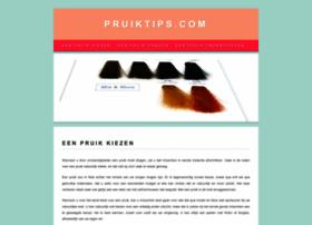 pruiktips.com
