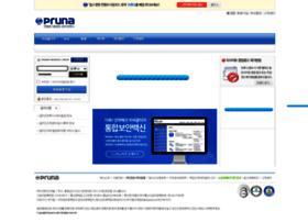 pruna.com