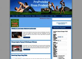 pruproteksi.blogspot.com