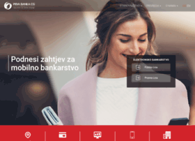 prvabankacg.com