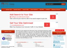prwebdirectory.net