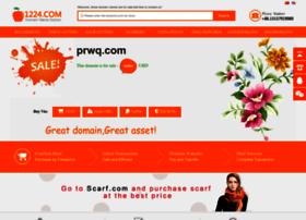 prwq.com