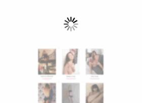 prxa.ru