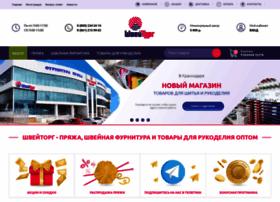 pryazha-furnitura.ru