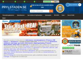 prylstaden.com
