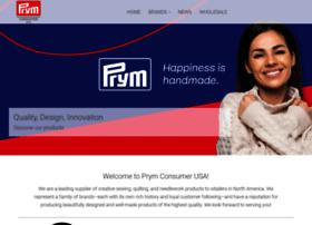 prym-consumer-usa.com