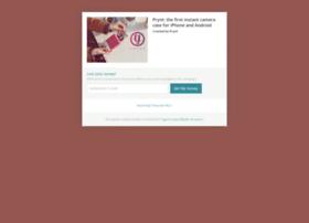 prynt.backerkit.com