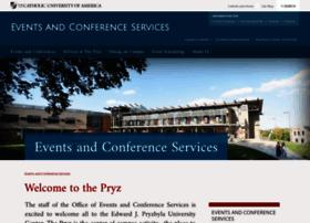 pryzbyla.cua.edu