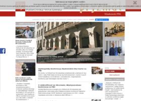 pryzmat.pwr.edu.pl