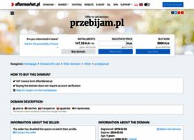 przebijam.pl