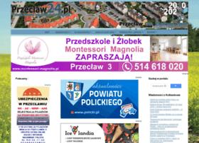 przeclaw24.pl