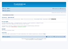 przedszkolaki.net
