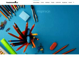 przedszkolankowo.pl