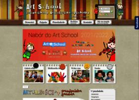 przedszkole-artschool.pl