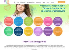 przedszkole-happykids.pl