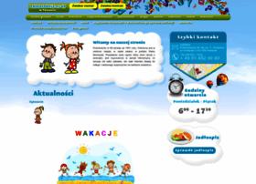 przedszkole69.com