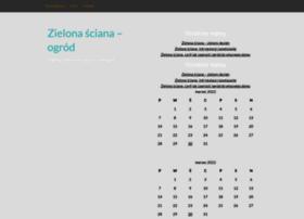 przedszkoleluban.pl