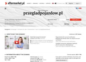 przegladpojazdow.pl