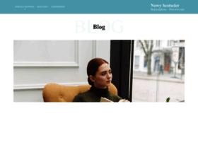 przekonajich.pl