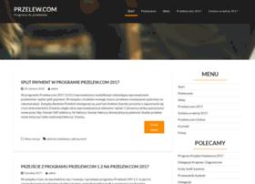 przelew.com