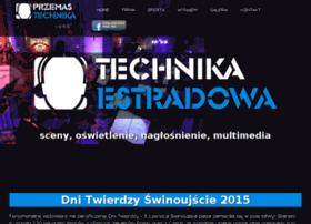 przemas-technika.pl