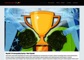 przemyskadycha.pl