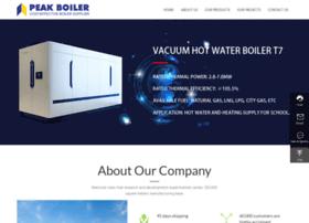 przemysl24news.pl