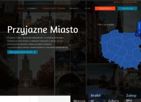 przemyslcity.pl