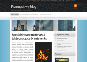 przemyslowy.cba.pl